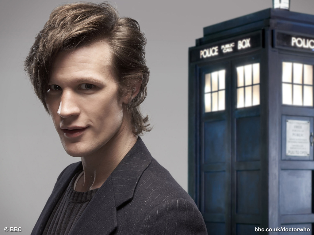 11th_doctor_wal_01