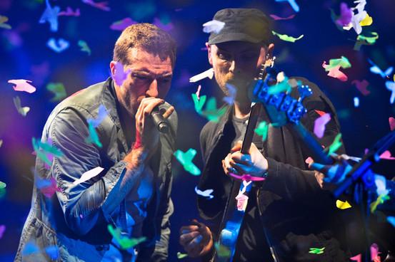 Coldplay02PA250611