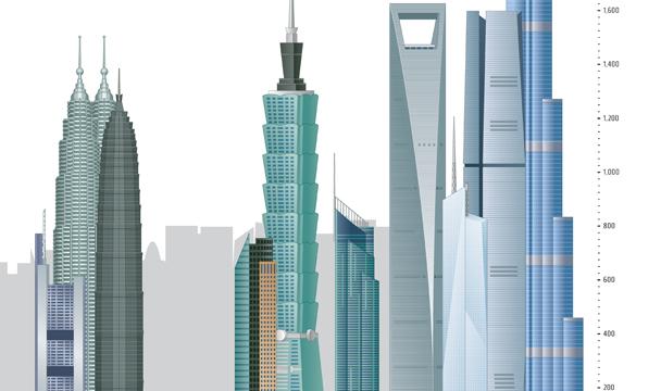 skyscraper-608
