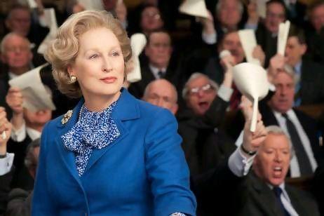 AD20120223748930-Meryl Streep as