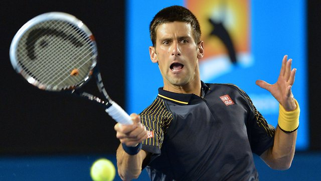 428104-novak-djokovic