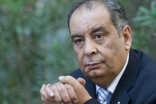 youssef-ziedan2x-egyptsky-spisovatel-youssef-ziedan-nestandard2