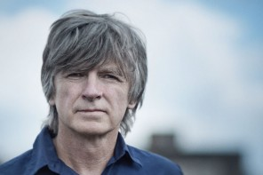 Neil Finn on scaling Dizzy Heights