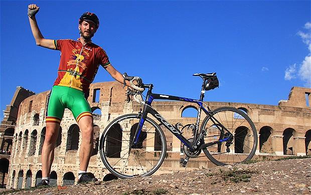 Colosseum1_2696417b