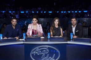 The end of American Idol, the end of talent shows?