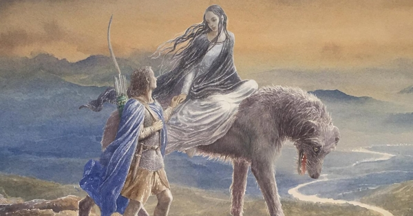 beren-and-luthien-preview