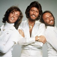 Finding a deeper love for The Bee Gees